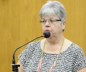 Projeto da vereadora Dra. Angela concede gratuidade no transporte público a portadores do vírus HIV