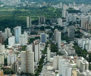 Câmara realiza audiência pública sobre a nova LDO nesta segunda-feira (20)