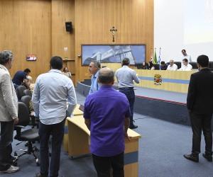 Aprovada criação da central de conciliação e acordos da prefeitura