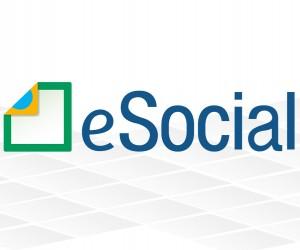 Câmara promove palestra sobre eSocial para servidores de órgãos públicos da região