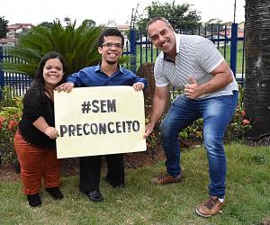 Projeto quer criar Dia de Combate ao Preconceito às Pessoas com Nanismo