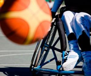 Proposta estimula projetos com a participação de pessoa com deficiência