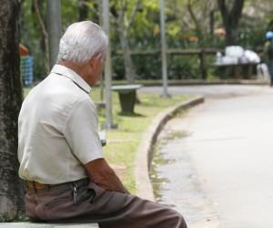 Município tem mais de 30 leis aprovadas pela Câmara que beneficiam os idosos