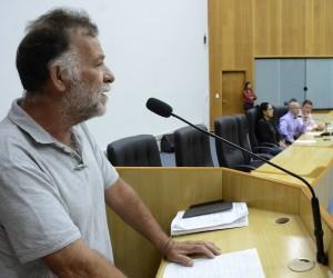 Conselho de Mobilidade Urbana é tema da Tribuna Livre
