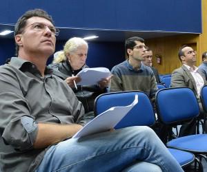 Em audiência na Câmara, prefeitura faz balanço positivo das finanças