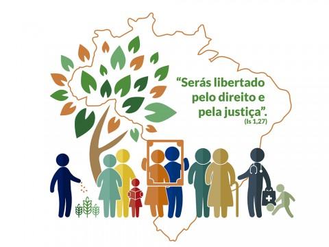 Fraternidade e políticas públicas é tema de encontro hoje (15) na Câmara