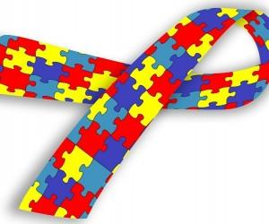 Atendimento prioritário deverá incluir pessoas com autismo em São José