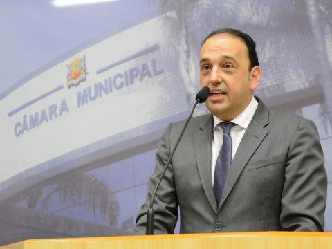 Reforma administrativa da prefeitura será apresentada na primeira sessão de 2017