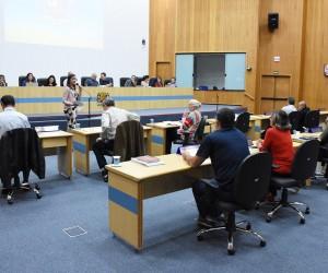 Vereadores aprovam convênio de R$ 7,8 mi para assegurar vagas em creches