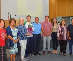 Vereadores prestam homenagem ao Dia do Autismo durante sessão