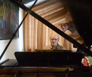 TV Câmara exibe programa com o ex-prefeito Bevilacqua