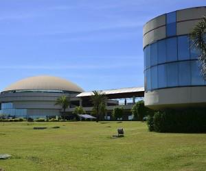Parque Tecnológico promove a RM Vale TI 2018 – 5ª Feira de Tecnologia e Inovação