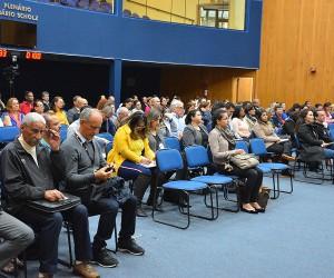 Seminário orienta entidades a prestar contas de convênios com poder público