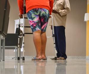 Projeto de lei institui censo para identificar perfil das pessoas com deficiência