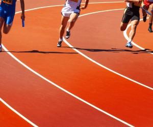 Projeto direciona a atletas 25% das bolsas de estudo em cursos de graduação