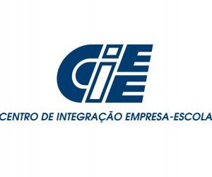 Câmara concede título de utilidade pública ao Centro de Integração Empresa-Escola