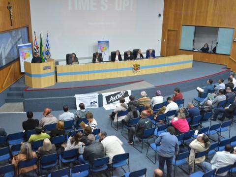 Em audiência, população encaminha sugestões ao orçamento do estado