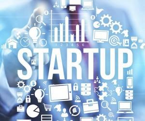 Projeto cria política municipal de desenvolvimento e incentivo a startups