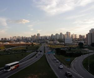 São José pode ter lei de incentivo ao uso de veículos elétricos e híbridos