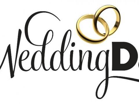 Projeto cria wedding day notcias projeto cria wedding day junglespirit Images