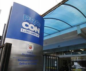 São José dos Campos terá Sistema Municipal de Proteção ao Consumidor