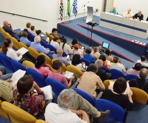 São José dos Campos registra queda no índice de infestação da dengue