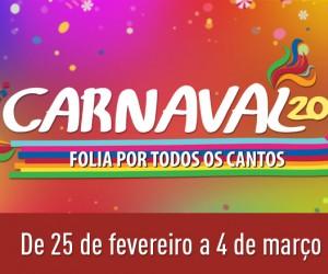 Vereadores deverão prestigiar carnaval nos bairros