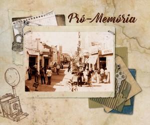 Câmara, Fundação Cultural e Univap renovam parceria para preservar a história da cidade