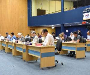 Câmara aprova implantação da Tribuna Livre