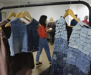 Câmara sedia evento sobre consumo consciente e moda sustentável