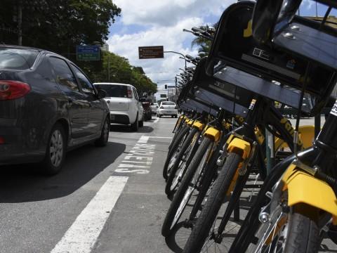 Mobilidade Urbana é tema de seminário internacional em São José dos Campos