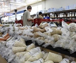 Projeto obriga comércio a oferecer balança para consumidor conferir peso de produto