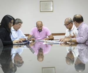 Reunião pública vai discutir propostas para nova lei de zoneamento
