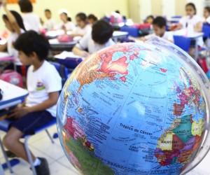 Projeto cria programa para prevenir acidentes e violência nas escolas municipais