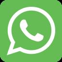 Compartilhe pelo Whatsapp