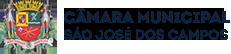 Brasão CMSJC