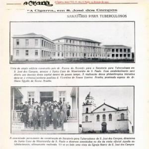 anuncio sanatorio