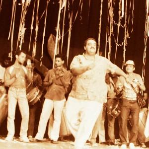 carnaval 1986 interna cortada