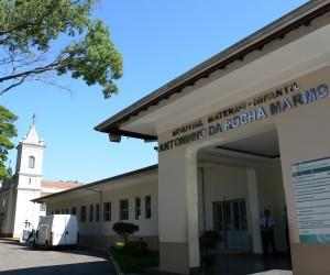 Comissão da Câmara acompanha parceria para viabilizar Hospital da Mulher