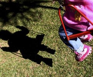 Vereadores aprovam leis em 2018 visando Educação e proteção da infância
