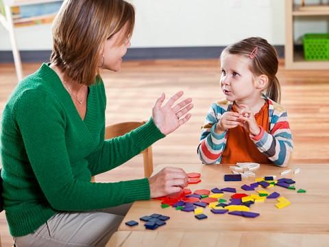 Projeto estabelece atendimento para autistas em unidades de saúde