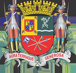 Câmara Municipal e São José dos Campos